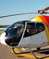 欧直ec120b轻型直升机-直升飞机出租