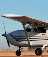 赛斯纳172s直升机-直升飞机租赁