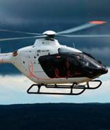 小松鼠as350直升机-私人直升飞机出租
